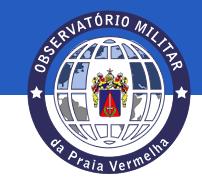 Read more about the article OMPV – A Securitização do ciberespaço brasileiro e o desafio das Fake News.