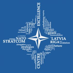 Read more about the article Comunicação Estratégica e Guerra Cibernética