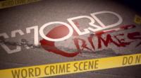 Ciências contra o Crime – A Linguística Forense como recurso para a Perícia Criminal