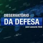 Read more about the article Coluna – Observatório da Defesa: KC-390 e Planejamento Estratégico