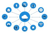 IoT ou Internet of Spying Things? Cenários e desafios na proteção de Ativos de Informação na Era da Internet das Coisas