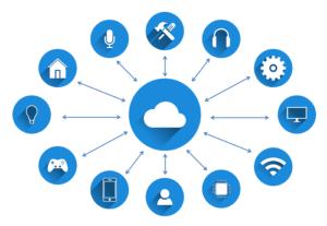 Read more about the article IoT ou Internet of Spying Things? Cenários e desafios na proteção de Ativos de Informação na Era da Internet das Coisas